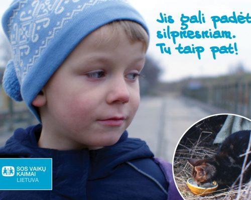 Lietuvoje daugėja sunkumus patiriančių šeimų: pagalbos reikia ne tik asocialioms šeimoms iliustracija